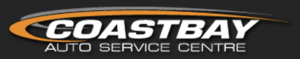 Coastbay Auto Service Centre